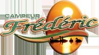 Campeur Frédéric