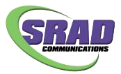 SRAD Communications