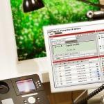 Téléphonie d'affaires - Solutions de communication évoluées et novatrices